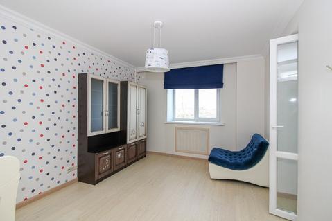 Владимир, Батурина ул, д.37-б, 5-комнатная квартира на продажу - Фото 2