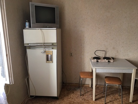 Сдается комната в блоке из двух комнат, по адресу г.Обнинск, ул.Курчат - Фото 2