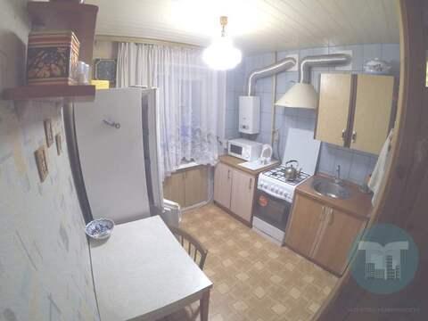 Сдается 2-к квартира в Южном - Фото 1