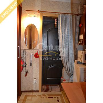 Комната 17 кв м, ул. Новосибирская, 167 - Фото 4
