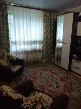 Аренда квартиры, Калуга, Огарёва - Фото 4