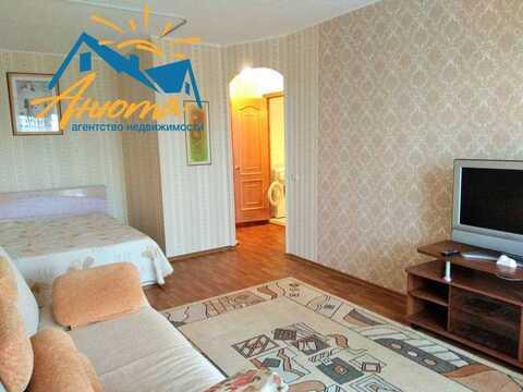 Аренда 1 комнатной квартиры в городе Обнинск улица Ленина 200 - Фото 1