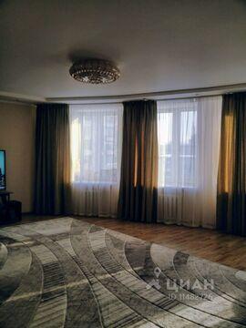 Продажа квартиры, Ярославль, Ул. Лисицына - Фото 1