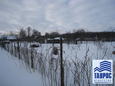 Продам землю в Насурово - Фото 3