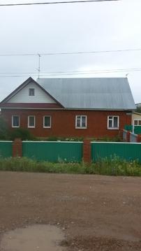 Дом в центре села - Фото 1
