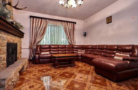 Продается дом Респ Адыгея, Тахтамукайский р-н, поселок Новый, ул . - Фото 3