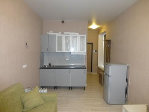 Сдается квартира в г. Ивантеевка - Фото 5