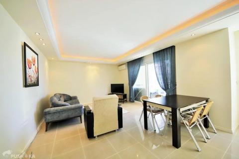 Объявление №1877029: Продажа апартаментов. Турция
