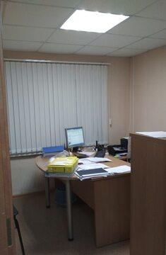 Продам, офис, 70,0 кв.м, Приокский р-н, Вологдина ул, Продаю офис, . - Фото 5