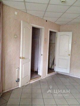 Продажа псн, Улан-Удэ, 50 лет Октября пр-кт. - Фото 1