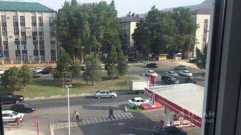 Продажа квартиры, Махачкала, Ул. Аскерханова - Фото 2