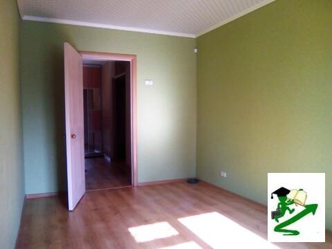 Купить 2 комнатную квартиру в Дзержинском районе - Фото 3