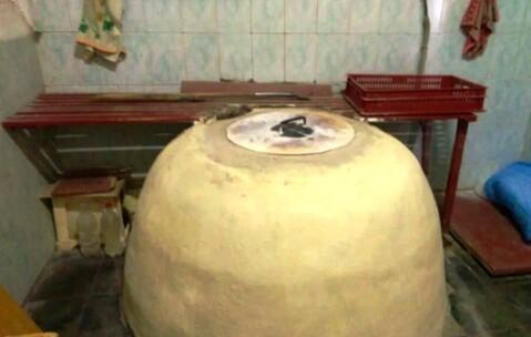 Помещение под производство и реализацию пищевой продукции с тандыром - Фото 5