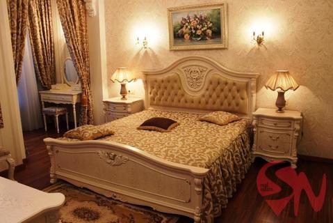 Предлагаю купить трехкомнатные апартаменты в новом доме в Алуште. - Фото 1