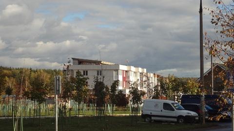 Продается 1 к квартира деревня Ликино Одинцовский район - Фото 5