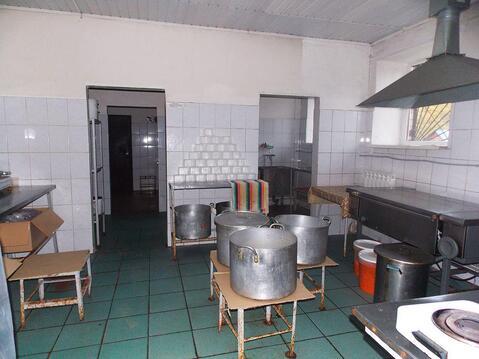 Действующий бизнес - производство салатов, соленых и квашенных овощей. - Фото 3