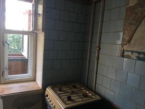Продается 3-х комнатная квартира по ул. Звездная - Фото 3