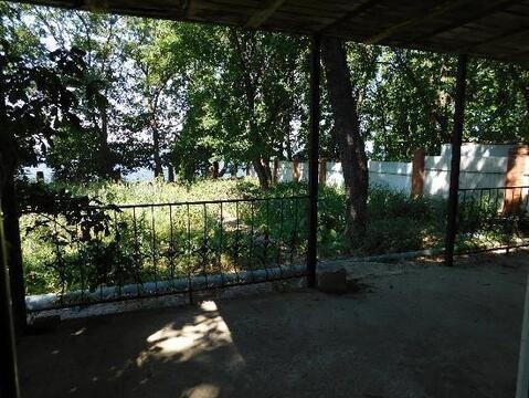 Продажа дома, Хрящевка, Ставропольский район, Раздолье-2 - Фото 5