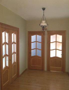 Продам 3-х комнатную квартиру в Красногорске - Фото 4