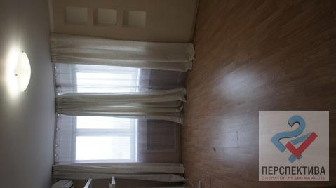 Сдаётся 1-комнатная квартира общей площадью 47,1 кв. м. - Фото 3
