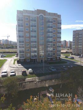 Аренда квартиры, Ильинское, Волоколамский район, 106 - Фото 1