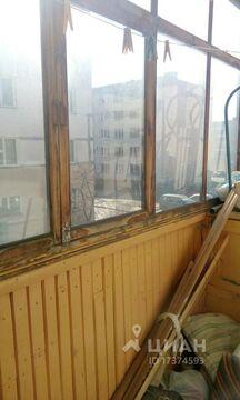 Продажа квартиры, Брянск, Рыночный пер. - Фото 2