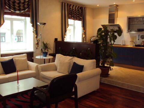Продажа квартиры, Купить квартиру Рига, Латвия по недорогой цене, ID объекта - 313136767 - Фото 1
