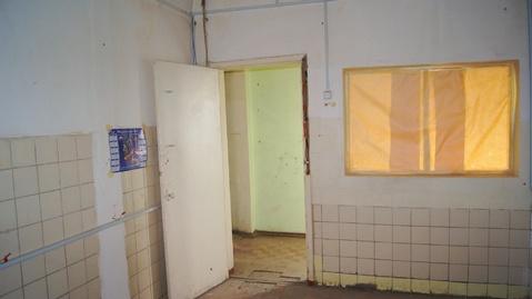 Сдается в аренду помещение свободного назначения, площадью 95,5 кв.м. - Фото 5