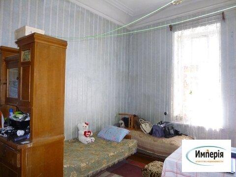 Комната на Яблочкова - Фото 1
