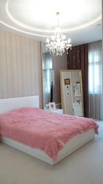 Продажа квартиры, Самара, Садовая 176 - Фото 4