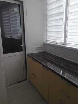 Квартира, ул. Шекснинская, д.34 - Фото 1