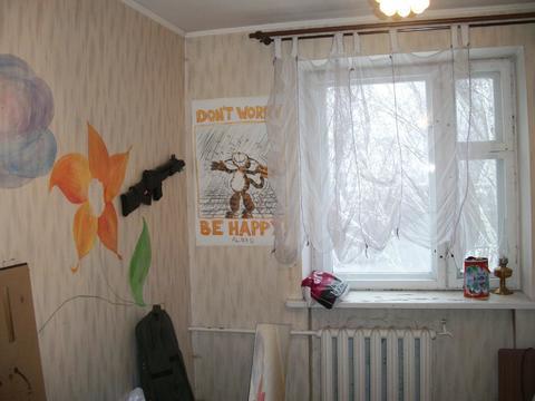 Продается 3х комнатная квартира г.Наро-Фоминск ул.Профсоюзная 2 - Фото 3