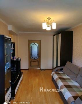 Продается 2-к квартира Гайдара - Фото 1