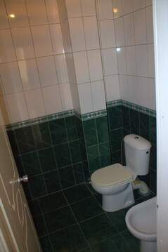 Продается 3-комн. квартира 72 кв.м, Волжский - Фото 5