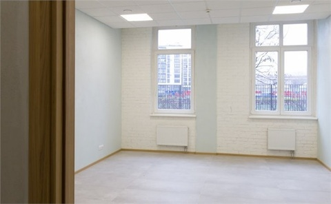 Аренда офиса, м. Василеостровская, Средний пр во улица - Фото 5