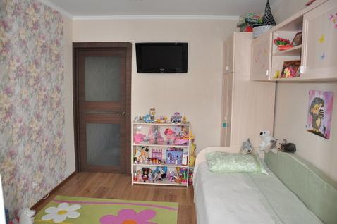 Срочно продам квартиру в спальном районе - Фото 1
