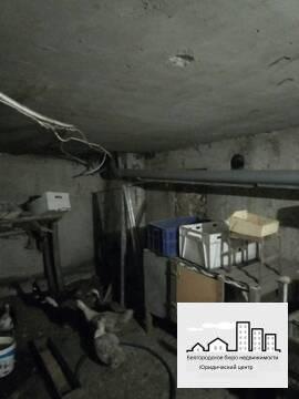 Продажа дома в Яковлевском районе с. Стрелецкое - Фото 3