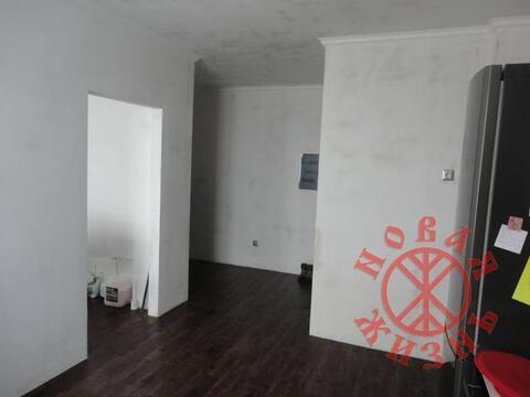 Продажа квартиры, Самара, 7-я просека - Фото 5