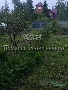 Киевское ш. 80 км от МКАД, Ворсино, Дом 50 кв. м - Фото 2