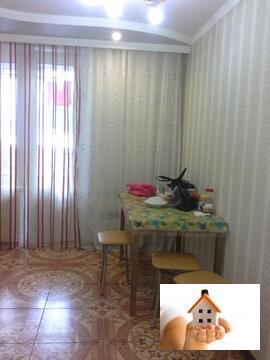 Комната 12,5 кв.м в 2 комнатной квартире,5 квартал Капотни, д8 - Фото 3