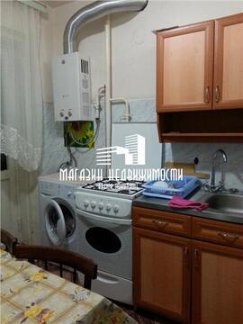 Сдается 1-я квартира 29 кв.м 2/5 эт по ул. Шортанова на Горной. № . - Фото 1