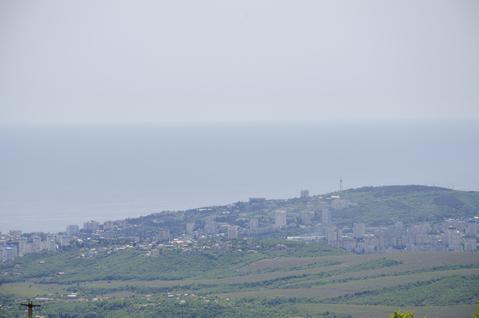 Продам новый дом в Крыму - Фото 3