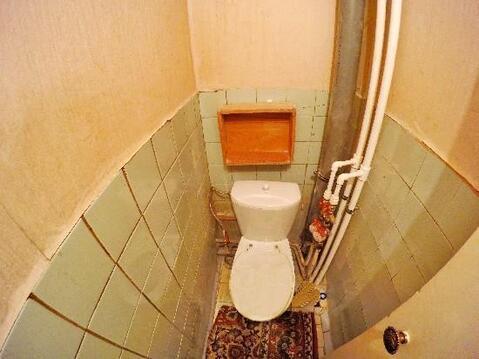 Продажа комнаты, Тольятти, Ул. Автостроителей - Фото 5
