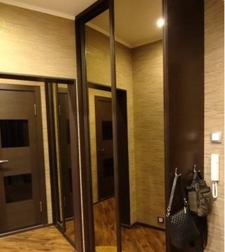 Продается 1-комнатная квартира 43.7 кв.м. на ул. 65 Лет Победы - Фото 5