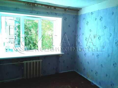 Продажа квартиры, Псков, Ул. Советская - Фото 3