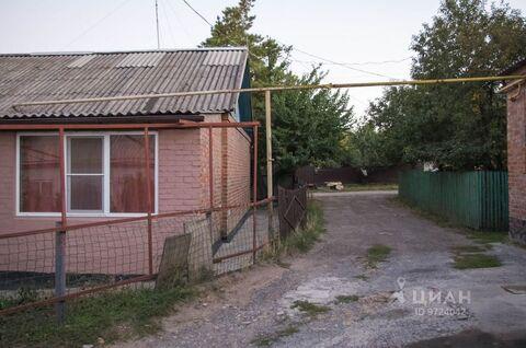 Продажа дома, Ростов-на-Дону, Ул. Вавилова - Фото 2
