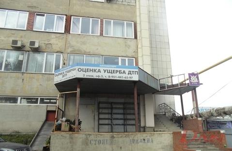 Коммерческая недвижимость, ул. Худякова, д.12 к.А - Фото 2