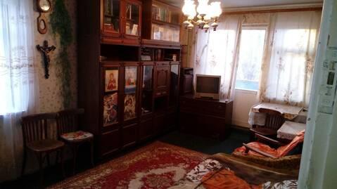 Сдам 2-комнатную квартиру в г. Раменское, ул. Коммунистическая, д. 6а - Фото 1