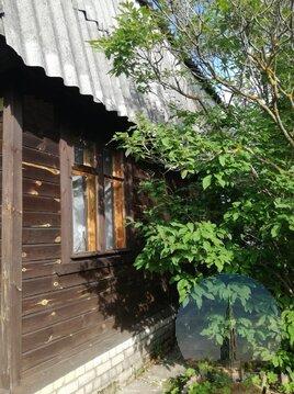 679. СНТ Рассвет. 2-х-этажный дачный дом 100 кв.м. с участком 9 соток - Фото 4