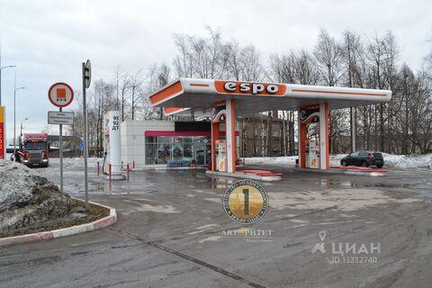 Продажа готового бизнеса, Череповец, Северное ш. - Фото 1